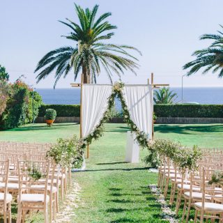portugal wedding venues