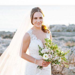 sintra wedding