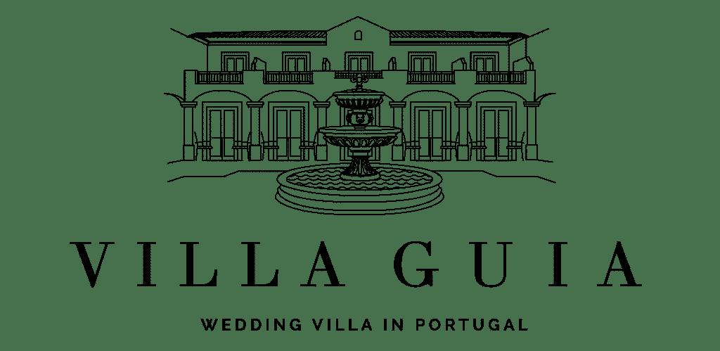 Portugal Wedding Villa