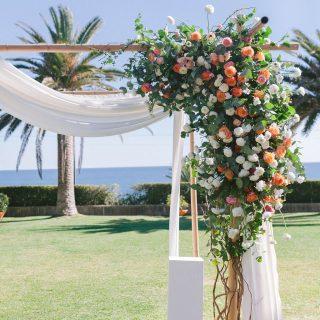 portugal wedding venues